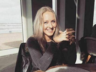 Medewerker in de spotlight: Silvana van den Hout